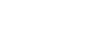 Adviaconsulting